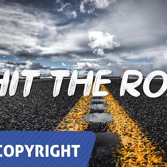 NO COPYRIGHT MUSIC: Jett Jones - Hit The Road