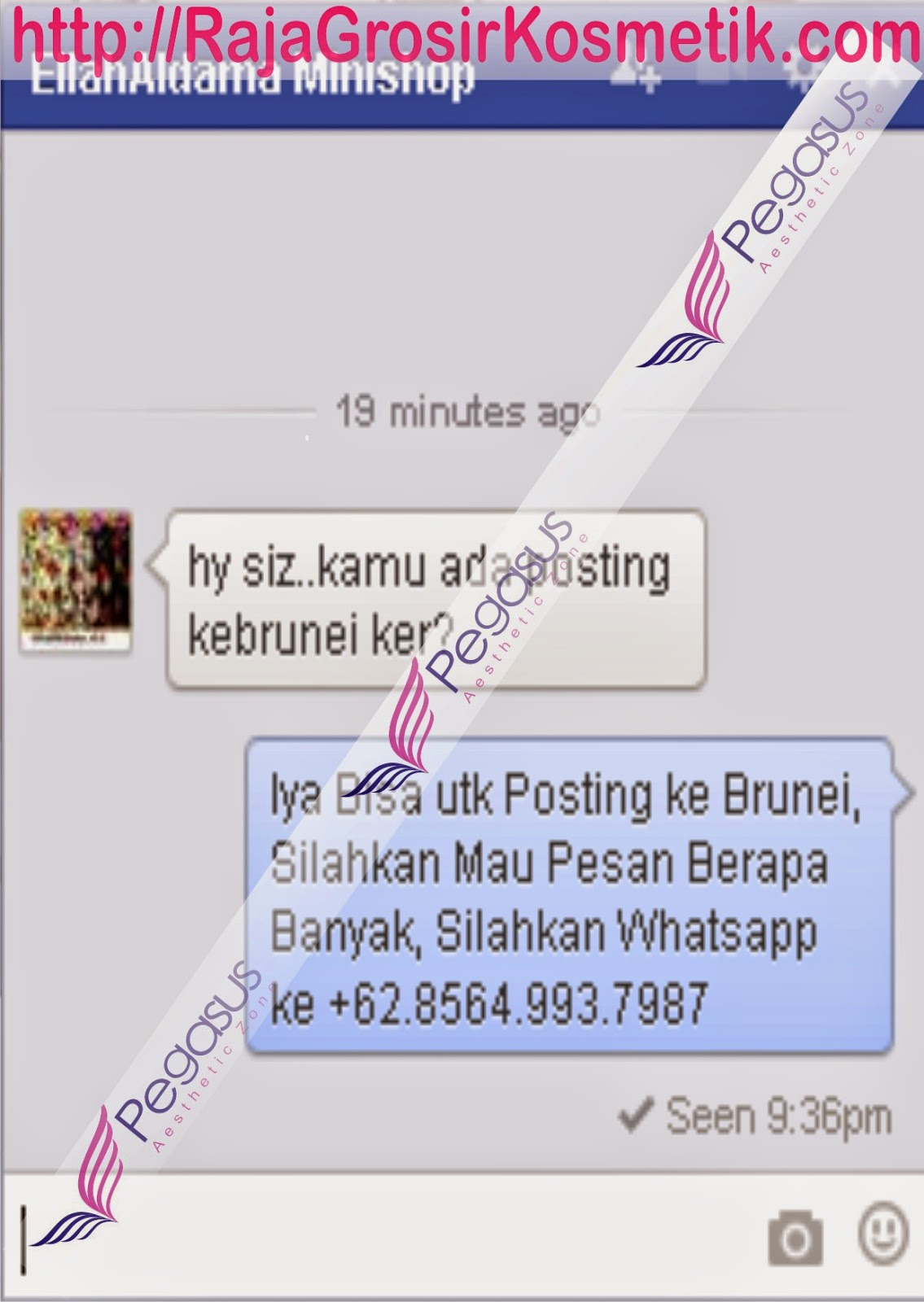 Kasut Online, Kasut Online, Kedai Kasut Online,  www.distributorsepatumurah.com