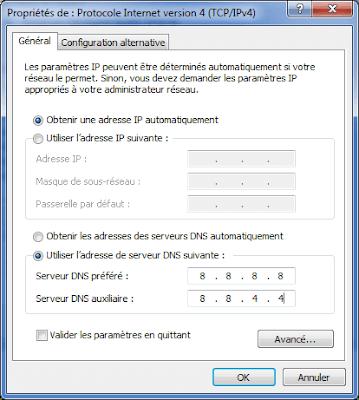 accélération-connexion-serveurs-DNS-partie-2