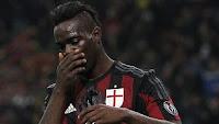 AC Milan vs Alessandria 5-0