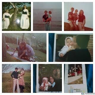recuerdos-infancia