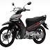 Xe máy Yamaha Sirius 2017 - Đánh giá chi tiết về ưu và nhược điểm gì