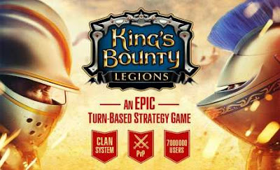 king's bounty legions 1.9.2