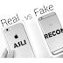 Cara Cek iPhone Asli atau Rekondisi