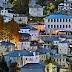 Τα ελληνικά χωριά που θα σου κλέψουν την καρδιά