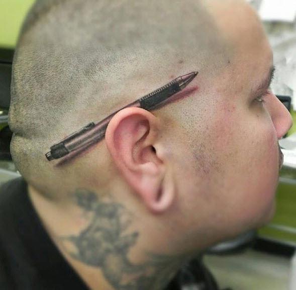 dövme resimleri