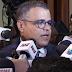 COMPÁRTELO - Legisladores rechazan fallo judicial que impone garantía económica de cinco millones de pesos