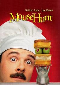 Watch Mousehunt Online Free in HD