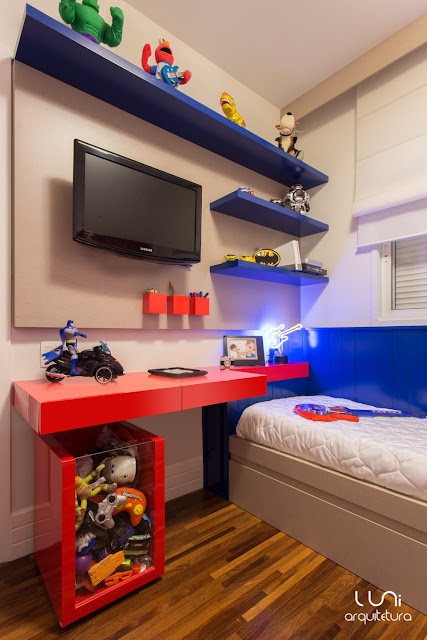 boys-bedroom-decoration