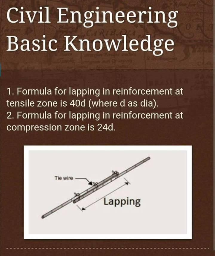 Civil Engineering Handbook PDF By P.N. Khanna Free Download