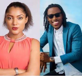 Entertainment: Mr 2kay not relevant to me right now – Gifty