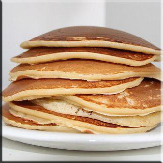 portakallı kek tarifi, kek tarifi, kek tarifi, portakallı kek tarifleri, ıslak portakallı kek, portakallı pasta, kek, peynirli kek, karışık kekli, kek çeşitleri, kek nasıl yapılır kek tarifi kakaolu, kek tarifi, ıslak kakaolu kek, kek tarifleri kakaolu, kek,