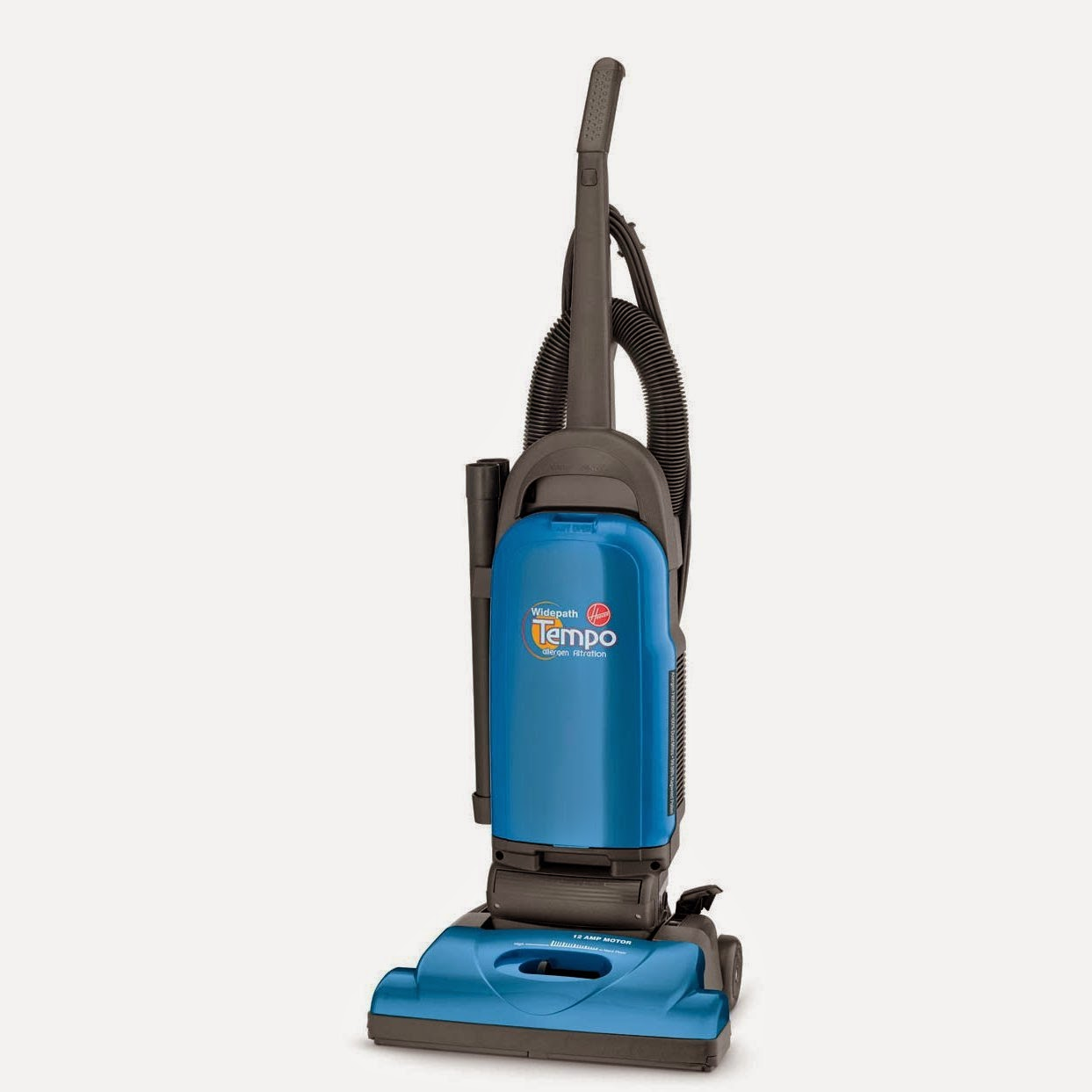 Burning Smell From Vacuum How To Fix