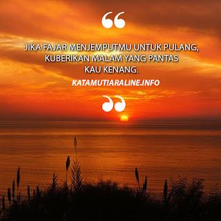 Inspirasi, Kata Mutiara, Kata Kata, Motivasi, Mutiara Bijak, Pencerahan, Semangat, Sindiran, line mutiara