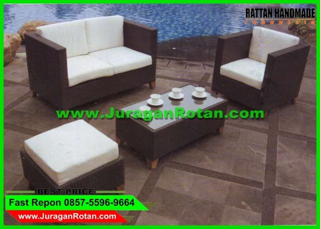 Pusat Furniture Rotan Di Jakarta, Harga Furniture Rotan, Rotan Sintetis Furniture, Kerajinan Rotan Furniture, Furniture Rotan Sintetis Murah, Produsen Furniture Rotan Sintetis,