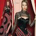 Rami Kadi Couture F/W 2017-18  Sweet Chaos