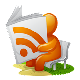RSS - Feeds del Blog