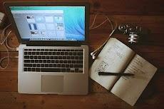 Tips Menentukan Tema Khusus Untuk Pembuatan Blog Baru