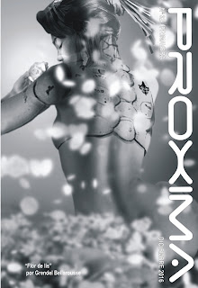 PROXIMA 32 / Primavera