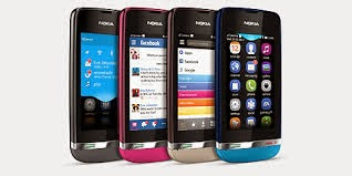 How to Download and Install WhatsApp for Nokia Asha 301