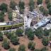 Disastro ferroviario pugliese: anche in questa triste occasione noteremo i volti doloranti di una classe politica italiana ipocrita