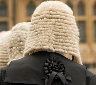 Justice Bashir Sukola Is Dead