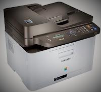 Descargar Driver impresora Samsung Xpress C460w Gratis