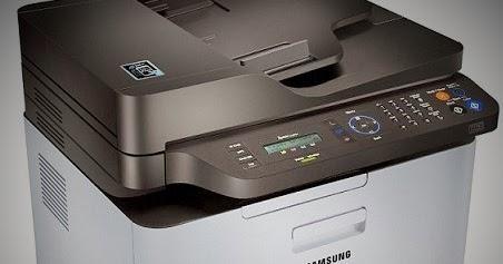 descargar driver para impresora samsung xpress m2020w