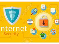 Konfigurasi Securing Web Server (HTTPS) Pada Debian 8