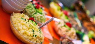 Navratri Vrat Recipes images