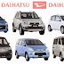 Berikut Jenis - Jenis Harga Onderdil Mobil Daihatsu