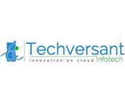 TYechnopark_IT_jobs_freshers