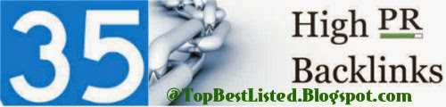 35-High-PR-Backlinks-at-Topbestlisted-blogspot-com