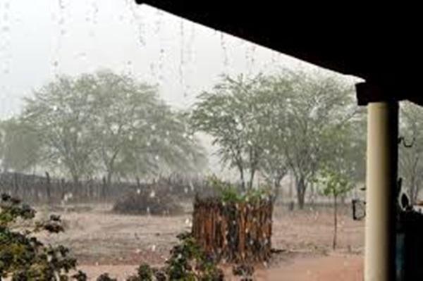 chuva-banha-quixere-e-regiao-neste-sabado