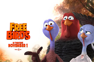 Free Birds animatedfilmreviews.filminspector.com