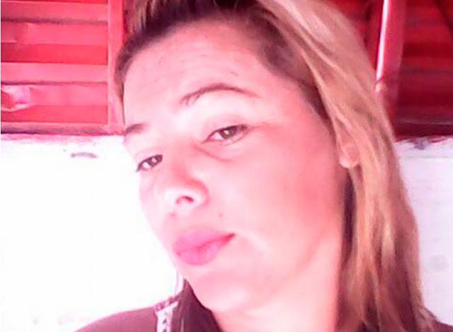 ALEGRETE PI-Homem mata companheira a tiros de espingarda 'bate bucha' no interior do Piauí