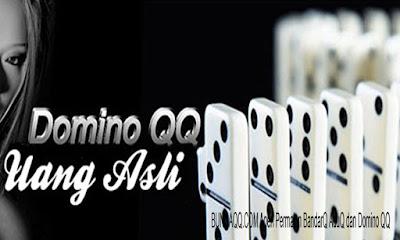 BUNGAQQ.COM Agen Permaian BandarQ AduQ dan Domino QQ