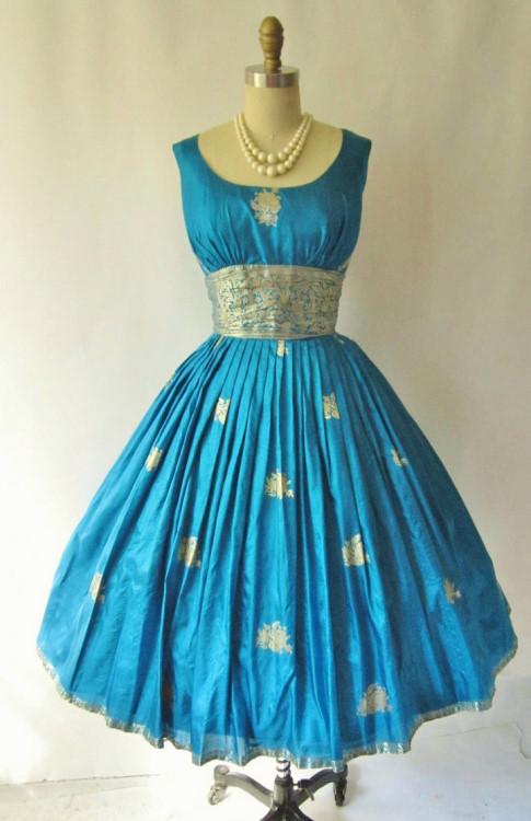 Silk Saree Recycle Dresses