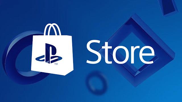 تخفيضات متجر PlayStation Store مستمرة و إنطلاق الخصومات على الألعاب الكلاسيكية ، إليكم القائمة من هنا ..
