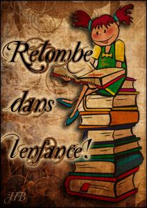 http://www.lecturienne.com/2014/01/retombe-en-enfance-challenge.html
