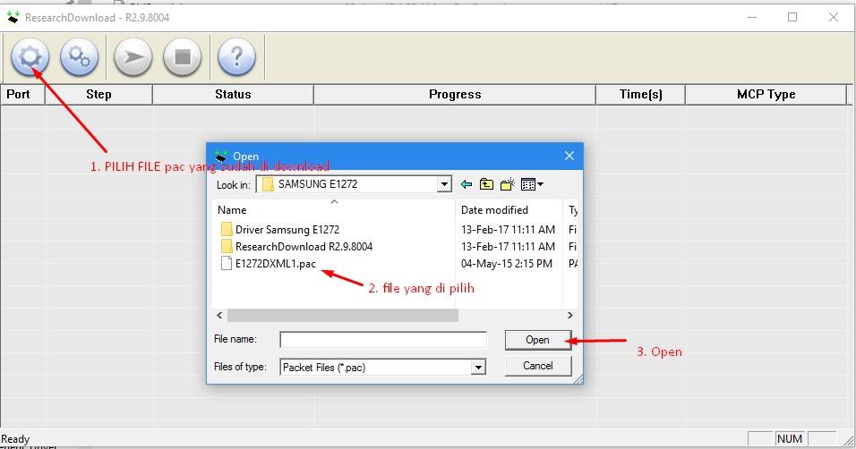 Samsung file usb e1272.rar driver