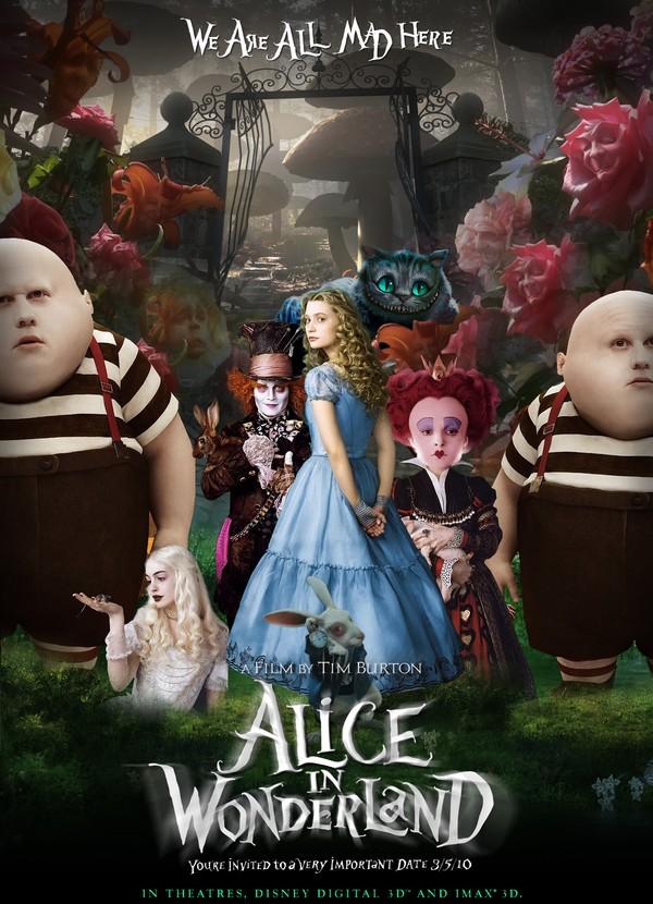 alice in wonderland online subtitrat desene