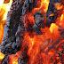 Verzekeraars slaan alarm over afvalbranden