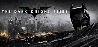 The Dark Knight Rises APK 1.1.6