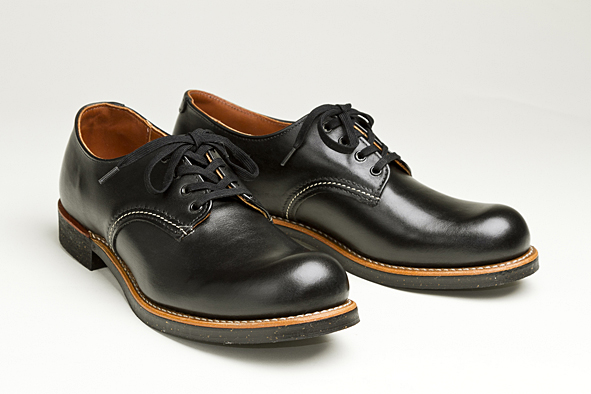 Red Wing Shoes Twitter