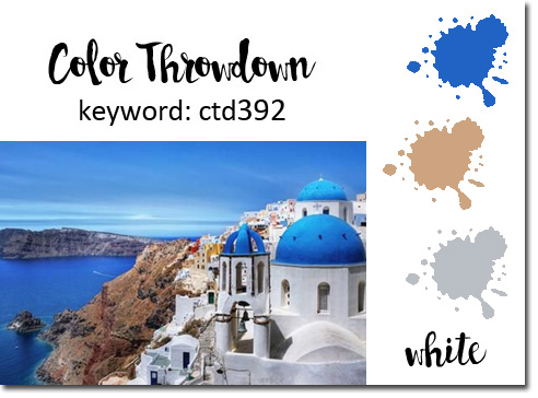 http://colorthrowdown.blogspot.com/2016/05/color-throwdown-392.html