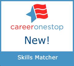 Skills Matcher Reveals Your Best-Fit Careers [Shy Job Seeker Blog]