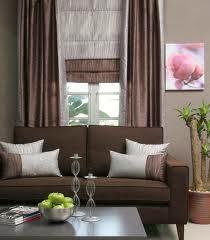 hiasan ruang tamu kecil   inspirasi dekor rumah
