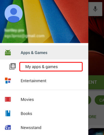 Cara Menemukan Aplikasi Yang Di Uninstall Pada Android