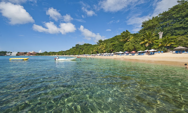 Puerto Plata Vacation Packages, Flight and Hotel Deals